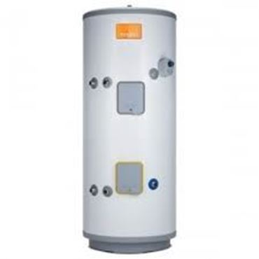 Picture for category Water Heating and Storage