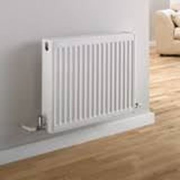 Picture for category Radiators