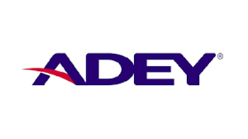 Picture for manufacturer Adey