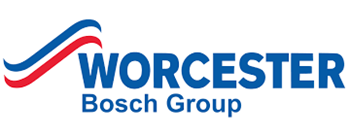 Picture for manufacturer Worcester Bosch