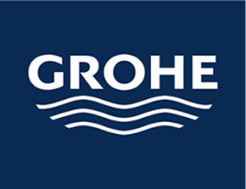 Picture for manufacturer Grohe