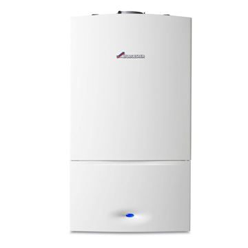 Picture of Worcester Greenstar 27i Compct System ErP Boiler 7733 600 060