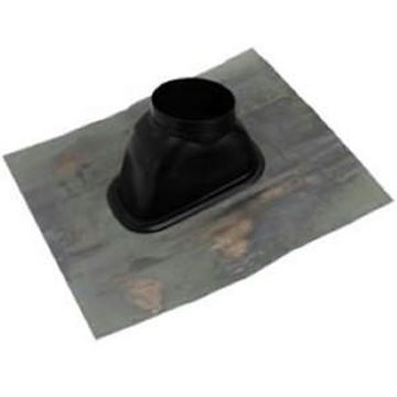 Picture of Vaillant Ecomax/Tec Pitched Roof Tile Flexible 303980 HE