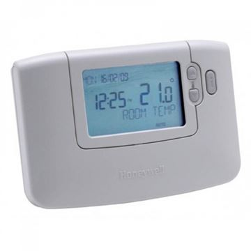 Picture of Honeywell Programmable R/Stat 7Day