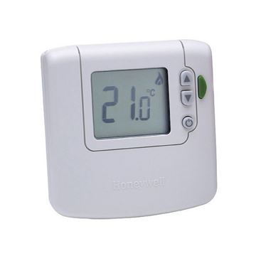 Picture of Honeywell Room Stat Digital