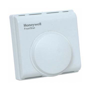 Picture of Honeywell Frost Thermostat 3-25C