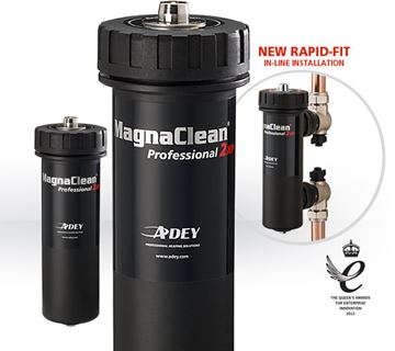 Picture of Adey Magnaclean Pro 2Xp 28Mm