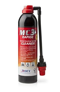 Picture of Adey Cleaner 300Ml