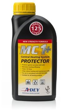 Picture of Adey Mc1P+ Protector Mc1
