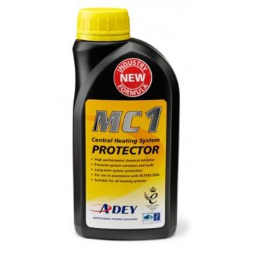 Picture of Adey Mc1 Protector