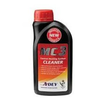 Picture of Adey Mc3 Cleaner