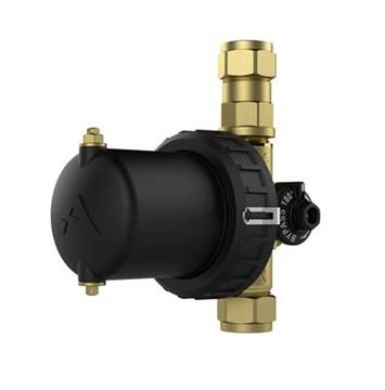 Picture of Adey Magnaclean Atom 22mm